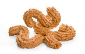 biscotti integrali farro integrale e multicereali con olio extravergine oliva spelt and multigrain cookies with olive oil (1) senza olio di palma palm oil free