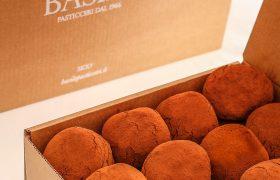 biscotti paste mandorla carruba sicilia almond carob biscuit sicily (4)
