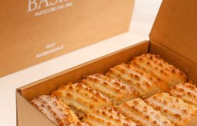 biscotti paste mandorla ricci scicli sicilia almond biscuit sicily (4)