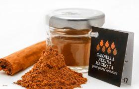 cannella regina macinata queen cinnamon (2)