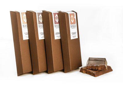 cioccolata-Modica-gusti-assortiti