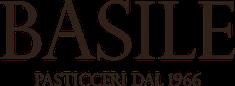 Basile Pasticceri