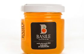 miele arancio sicilia monti iblei ragusa orange honey sicily (1)