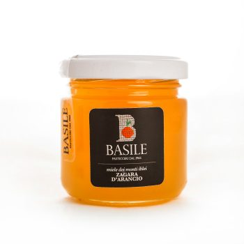 miele arancio sicilia monti iblei ragusa orange honey sicily (1)
