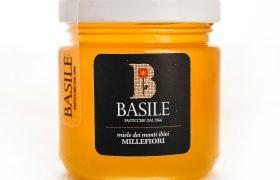 miele millefiori monti iblei ragusa sicilia wildflowers honey sicily (1)