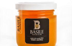 miele timo satra monti iblei ragusa sicilia thyme honey sicily (1)