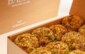 paste mandorla pistacchio sicilia almond pistachio biscuit sicily (4)