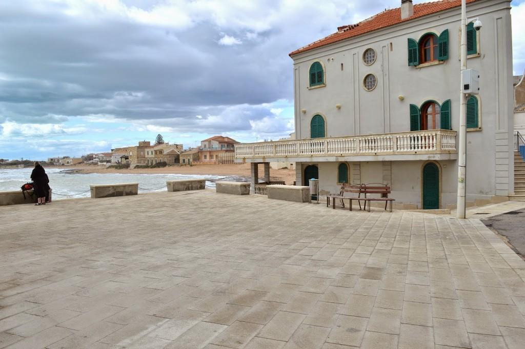 casa_montalbano (1)