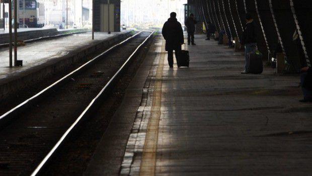 stazione-centrale-milano-620x350